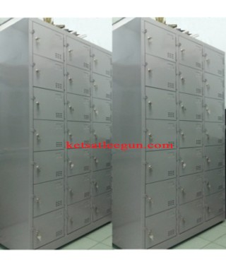 Tủ Locker 21C3K